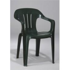 Кресло Серей