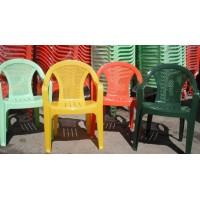 Кресло Румба