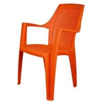 Кресло Гарден сетка