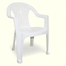 кресло Престиж №1