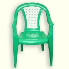Кресло Фабио Люкс