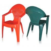 Кресло Барселона сетка 60*60*90