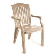 Кресло Премиум-1