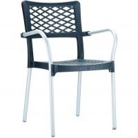 Кресло Белла 55*49*85 ГС
