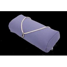 Подушка для гамака RGP-5 фиолетовая (лен)