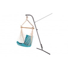 Стойка каркас для кресла-гамака