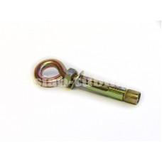 Анкер-кольцо для крепления гамака 10x12x70