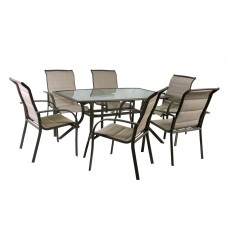Комплект мебели OTTAWA 11768