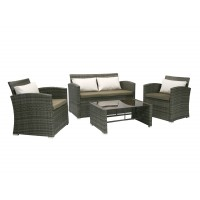 Комплект мебели VIKI 11877