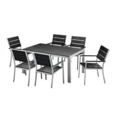 Комплект мебели KIRA 780209