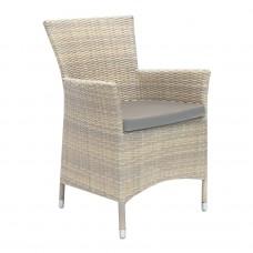 Кресло WICKER-1 1270