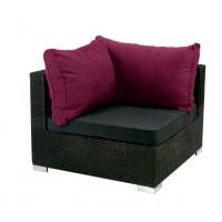 Кресло угловое GENOA  27664