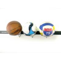 Одиночный крюк для мяча