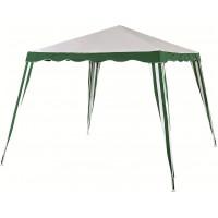 Садовый Тент (Green Glade 1017) 2,4х2,4м