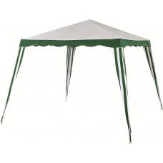 Садовый Тент 1017 (Green Glade) 2,4х2,4м