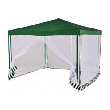 Тент шатер Green Glade (1036)