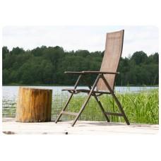 Кресло-шезлонг SIENA