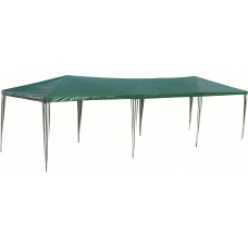 Тент шатер Green Glade (1063) 3х9м