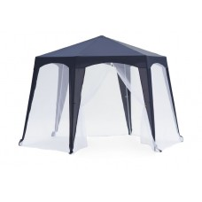 Тент шатер (Green Glade 10061) 2х2м