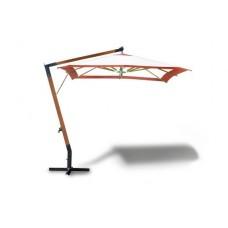 Зонт тент-шатер GardenWay SLHU008 кремовый