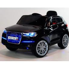 Детский электромобиль Joy Automatic Audi Q