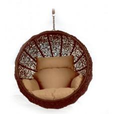 Подвесное кресло Kokos Brawn BS (без стойки)