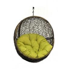 Подвесное кресло Lunar Koffe BS (без стойки)