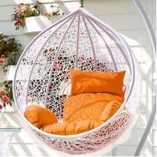 Корзина для плетеного кресла Арриба 120х100