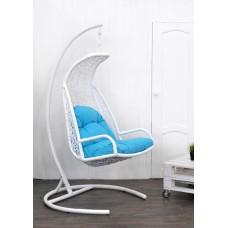 Подвесное кресло Laguna (без стойки)