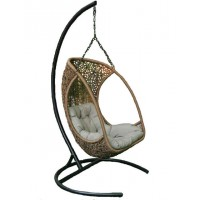 Каркас для подвесного кресла-гамака Lider