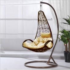 Подвесное кресло Сан-ремо