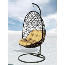 Подвесное кресло Неаполь