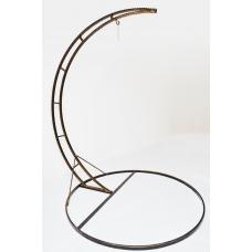 Каркас для подвесного кресла-гамака Apollon