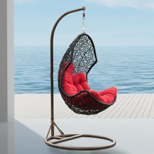 Hammock Chairs amp Swing Chairs Youll Love  Wayfair