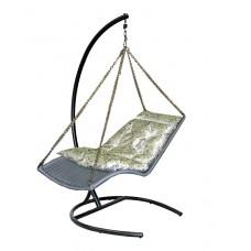Подвесное кресло шезлонг Лора без стойки