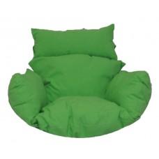 Прямоугольная подушка для Олы,Аррибы, Tropica, Kokos, Lunar