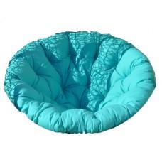 Круглая подушка для Олы,Аррибы, Tropica, Kokos, Lunar