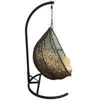 Каркас для двухместного подвесного кресла-гамака Profi
