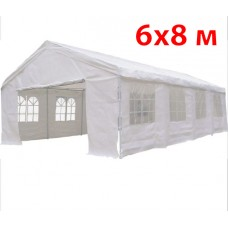 Большой шатер (Green Glade 3006) 5х8 м