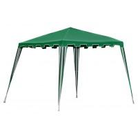 Тент шатер Green Glade (1018) 2,4х2,4м