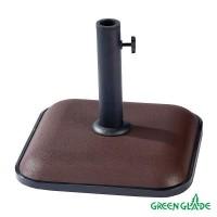 Основание подставка для зонта Green Glade 114