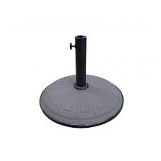 Основание подставка для зонта Green Glade 154