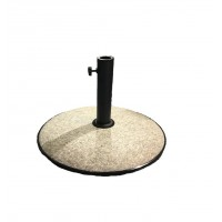 Основание подставка для зонта Green Glade 155
