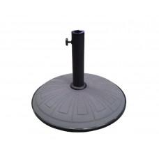 Основание подставка для зонта Green Glade 252