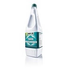 Туалетная жидкость TANK FRESH (6 бут)