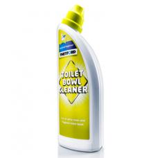 Чистящее средство Toilet Bowl Cleaner(9 бут)