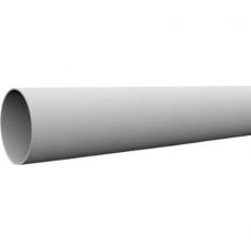 Труба ПНД 75Л (2м)