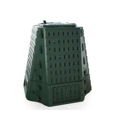 Компостер Biocompo 900 л зеленый