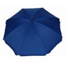 Садовый зонт 1191
