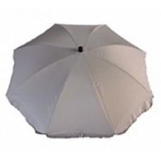 Садовый зонт 1192